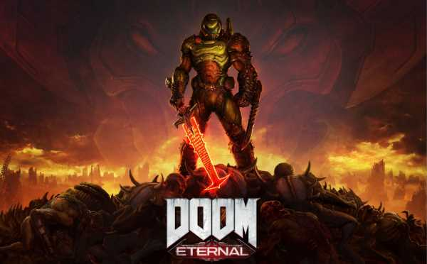 Doom Eternal Tips And Tricks To Survive The Whole Game Game